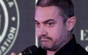 Aamir Khan joins intolerance in India debate, says wife even suggested leaving India