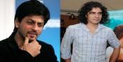 Hope to work with Shah Rukh Khan someday: Imtiaz Ali