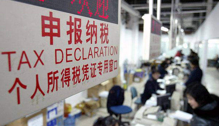 japans economic malaise essay And as a greater sign of economic malaise, japan also fell behind in output per eds japan's 'lost decade': causes, legacies and issues of transformative change.