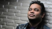 AR Rahman sides with Aamir, says he too faced similar situation