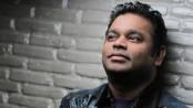 AR Rahman sides with Aamir, says he too faced similar situation
