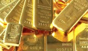 Gold recovers on wedding season buying; global cues