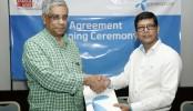 Banglanews, GP initiate Branded Breaking News