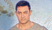 Censor board has become aggressive lately: Aamir