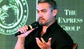 Neither I, nor my wife have any intentions of leaving India: Full statement of Aamir Khan
