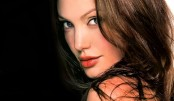 Angelina Jolie says she 'doesn't want to be young again'