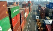 Export to US sees 15.76pc growth in July-Sept