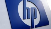 HP's last earnings report shows decline