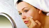 Fight dry skin this winter with these steps