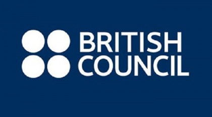 British Council's 'Career Summit 2015' held