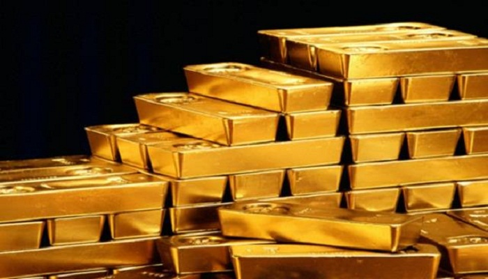 Scientists Make Real Gold As Light As Air 2015 11 26