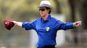 ICC appoints women umpires for first time