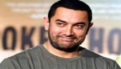 Security around Aamir Khan in Punjab beefed up