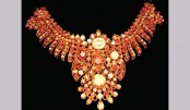 Auction houses ready Marcos jewels for possible sale