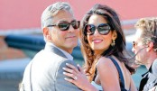 George Clooney biggest flop of 2015