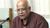 Muhith seeks more Saudi support for dev projects