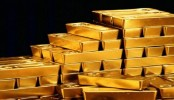Scientists make real gold as light as air