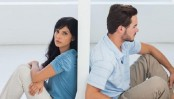 Your tone when speaking to spouse can predict marital success