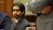 Facebook wife-killer convicted in US