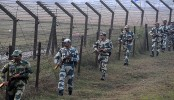 2 Bangladeshis shot dead by BSF in Satkhira