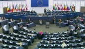 European Parliament to BD: Restore full media freedom