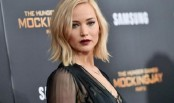 Jennifer Lawrence, the queen of Hollywood, to now direct a film