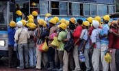 Malaysia to probe allegations of work permit abuse by Bangladeshis