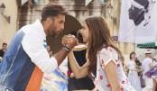 Tamasha: Make or break film for Ranbir Kapoor?