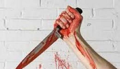 Man stabbed dead 'by son-in-law' in Pabna