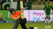 Billings and Plunkett inspire England win