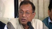 BNP sets conditions to participate municipal polls