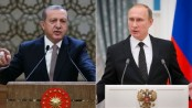 Turkey warns Russia not to 'play with fire' over downed jet