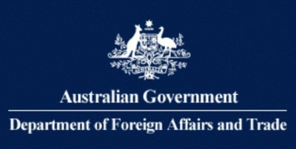 Australia to withdraw volunteers from Bangladesh by December 31