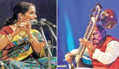 Curtains rise on Bengal Classical Music Fest