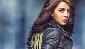 Priyanka's Bollywood projects depend on Quantico run