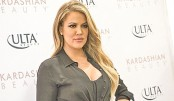 2015 was my 'worst year': Khloé Kardashian