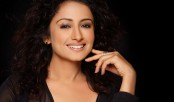 Divya Dutta on censorship: Director has every right to express