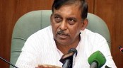 Anti-liberation forces hatching new conspiracy: Home Minister
