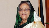 Sheikh Hasina recommends Awami League candidates for municipal polls