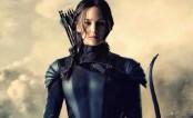 Mockingjay 2 review: Jennifer Lawrence's Hunger Games meet a sad end