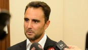 HSBC whistleblower jailed in absentia by Swiss court
