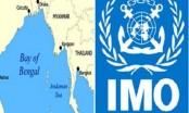 Bangladesh reelected IMO