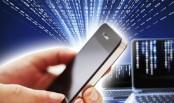 Li-fi 100 times faster than wi-fi