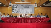 Nasim urges doctors to render services at grassroots