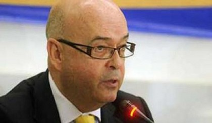 UK envoy shocked at Shia mosque attack in Bogra