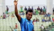 Rubel-Razzak fit to join for Sylhet