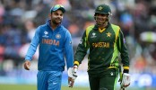 Indian government not interested India-Pakistan series