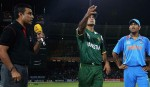 Indian govt casts shadow over Pakistan series