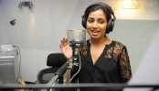 When I sing, I sing for the character: Shreya Ghosal