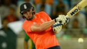 England aim to whitewash Pakistan in T20I